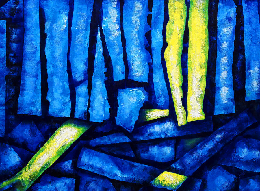 abstract_p230, 46 x 34 inch, seby augustine,paintings,abstract paintings,modern art paintings,conceptual paintings,surrealist paintings,contemporary paintings,paintings for dining room,paintings for living room,paintings for bedroom,paintings for office,paintings for bathroom,paintings for kids room,paintings for hotel,paintings for kitchen,paintings for school,paintings for hospital,paintings for dining room,paintings for living room,paintings for bedroom,paintings for office,paintings for bathroom,paintings for kids room,paintings for hotel,paintings for kitchen,paintings for school,paintings for hospital,canvas,acrylic color,46x34inch,GAL015020535