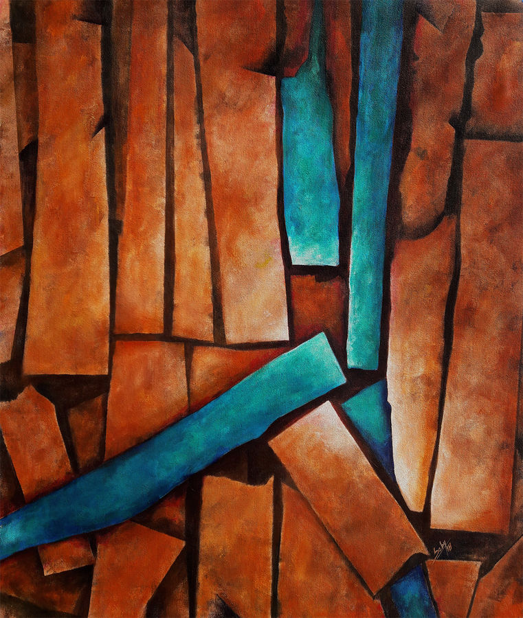 abstract _p230, 34 x 27 inch, seby augustine,paintings,abstract paintings,modern art paintings,conceptual paintings,realism paintings,surrealist paintings,contemporary paintings,paintings for dining room,paintings for living room,paintings for bedroom,paintings for office,paintings for bathroom,paintings for kids room,paintings for hotel,paintings for kitchen,paintings for school,paintings for hospital,paintings for dining room,paintings for living room,paintings for bedroom,paintings for office,paintings for bathroom,paintings for kids room,paintings for hotel,paintings for kitchen,paintings for school,paintings for hospital,canvas,acrylic color,34x27inch,GAL015020536