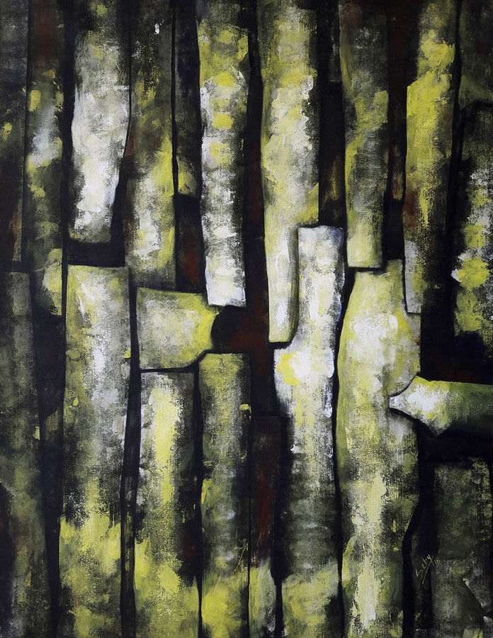 abstract_p234, 34 x 46 inch, seby augustine,paintings,abstract paintings,modern art paintings,conceptual paintings,surrealist paintings,contemporary paintings,paintings for dining room,paintings for living room,paintings for bedroom,paintings for office,paintings for bathroom,paintings for kids room,paintings for hotel,paintings for kitchen,paintings for school,paintings for hospital,canvas,acrylic color,34x46inch,GAL015020539
