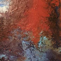 flow, 60 x 20 inch, zeenia. gupta,abstract paintings,canvas,acrylic color,mixed media,60x20inch,GAL0872920681