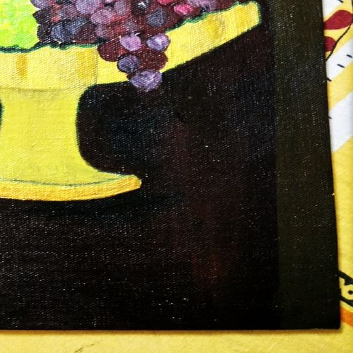 fruit beauty, 10 x 12 inch, apoorva rajashekara,paintings,still life paintings,paintings for dining room,paintings for living room,paintings for bedroom,paintings for office,paintings for bathroom,paintings for kids room,paintings for hotel,paintings for kitchen,paintings for dining room,paintings for living room,paintings for bedroom,paintings for office,paintings for bathroom,paintings for kids room,paintings for hotel,paintings for kitchen,canvas,acrylic color,10x12inch,GAL01074320814