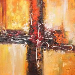 colors flow 4, 36 x 24 inch, achal  art studio,paintings,abstract paintings,paintings for living room,paintings for bedroom,paintings for hotel,canvas,acrylic color,36x24inch,GAL0991220865