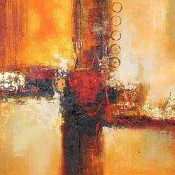 colors flow 6, 36 x 24 inch, achal  art studio,paintings,abstract paintings,paintings for living room,paintings for bedroom,paintings for hotel,canvas,acrylic color,36x24inch,GAL0991220867