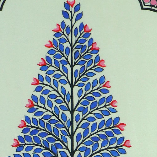 hypothetical painting of a tree  on silk, 21 x 11 inch, adi creative solution,paintings,abstract paintings,flower paintings,folk art paintings,nature paintings,paintings for dining room,paintings for living room,paintings for bedroom,paintings for office,paintings for bathroom,paintings for kids room,paintings for hotel,paintings for kitchen,paintings for school,paintings for hospital,silk,fabric,natural color,21x11inch,GAL01096421115Nature,environment,Beauty,scenery,greenery