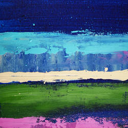 lost fields, 15 x 15 inch, mitisha vakil,paintings,abstract paintings,cityscape paintings,landscape paintings,modern art paintings,conceptual paintings,nature paintings,abstract expressionist paintings,expressionist paintings,impressionist paintings,contemporary paintings,paintings for dining room,paintings for living room,paintings for bedroom,paintings for office,paintings for bathroom,paintings for kids room,paintings for hotel,paintings for kitchen,paintings for school,paintings for hospital,canvas,acrylic color,15x15inch,GAL0264121116Nature,environment,Beauty,scenery,greenery