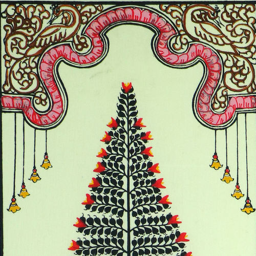 hypothetical painting of a tree  on silk, 21 x 11 inch, adi creative solution,paintings,abstract paintings,flower paintings,folk art paintings,realistic paintings,paintings for dining room,paintings for living room,paintings for bedroom,paintings for office,paintings for bathroom,paintings for kids room,paintings for hotel,paintings for kitchen,paintings for school,paintings for hospital,paintings for dining room,paintings for living room,paintings for bedroom,paintings for office,paintings for bathroom,paintings for kids room,paintings for hotel,paintings for kitchen,paintings for school,paintings for hospital,silk,fabric,ink color,natural color,21x11inch,GAL01096421118