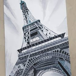 eiffel tower, 14 x 18 inch, disha patel,paintings,cityscape paintings,realism paintings,paintings for dining room,paintings for living room,paintings for bedroom,paintings for office,paintings for hotel,paintings for school,paintings for hospital,paintings for dining room,paintings for living room,paintings for bedroom,paintings for office,paintings for hotel,paintings for school,paintings for hospital,canvas board,acrylic color,watercolor,14x18inch,GAL01167321843