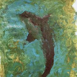 fish in light , 23 x 42 inch, deepak  rathore ,paintings,abstract paintings,wildlife paintings,modern art paintings,conceptual paintings,nature paintings,abstract expressionist paintings,illustration paintings,animal paintings,paintings for dining room,paintings for living room,paintings for bedroom,paintings for office,paintings for bathroom,paintings for kids room,paintings for hotel,paintings for kitchen,paintings for school,paintings for hospital,canvas,oil,23x42inch,GAL01111421918Nature,environment,Beauty,scenery,greenery