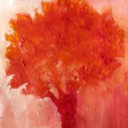 red tree , 8 x 10 inch, tijo thomas,paintings,abstract paintings,figurative paintings,landscape paintings,modern art paintings,conceptual paintings,nature paintings,abstract expressionist paintings,art deco paintings,contemporary paintings,paintings for dining room,paintings for living room,paintings for bedroom,paintings for office,paintings for kids room,paintings for hotel,paintings for kitchen,paintings for school,paintings for hospital,canvas,acrylic color,fabric,8x10inch,canvas,paintings,abstract paintings,figurative paintings,landscape paintings,modern art paintings,conceptual paintings,nature paintings,abstract expressionist paintings,art deco paintings,contemporary paintings,paintings for dining room,paintings for living room,paintings for bedroom,paintings for office,paintings for kids room,paintings for hotel,paintings for kitchen,paintings for school,paintings for hospital,GAL01171322022Nature,environment,Beauty,scenery,greenery