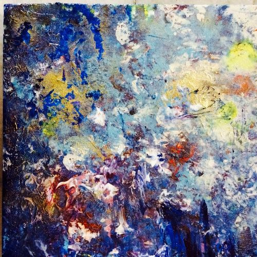 the finding, 12 x 12 inch, jyotika vijay,12x12inch,canvas,paintings,abstract paintings,paintings for dining room,paintings for living room,paintings for bedroom,paintings for office,paintings for bathroom,paintings for hotel,paintings for kitchen,paintings for school,paintings for dining room,paintings for living room,paintings for bedroom,paintings for office,paintings for bathroom,paintings for hotel,paintings for kitchen,paintings for school,acrylic color,GAL01204722230