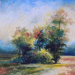 landscape , 18 x 24 inch, arpita biswas dasgupta,18x24inch,brustro watercolor paper,paintings,landscape paintings,paintings for dining room,paintings for living room,paintings for bedroom,paintings for office,paintings for bathroom,paintings for kids room,paintings for hotel,paintings for kitchen,paintings for school,paintings for hospital,paintings for dining room,paintings for living room,paintings for bedroom,paintings for office,paintings for bathroom,paintings for kids room,paintings for hotel,paintings for kitchen,paintings for school,paintings for hospital,pastel color,GAL01013622283