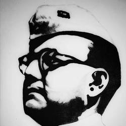 netaji subhash chandra bose, 8 x 11 inch, shivkumar  menon,8x11inch,drawing paper,drawings,art deco drawings,fine art drawings,portrait drawings,paintings for living room,paintings for school,graphite pencil,GAL098622364