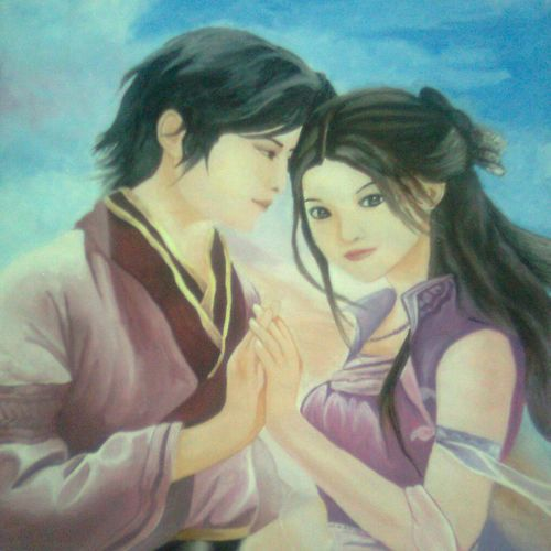 love couple, 12 x 17 inch, shweta goyal,portrait paintings,paintings for bedroom,love paintings,thick paper,poster color,12x17inch,GAL08452237heart,family,caring,happiness,forever,happy,trust,passion,romance,sweet,kiss,love,hugs,warm,fun,kisses,joy,friendship,marriage,chocolate,husband,wife,forever,caring,couple,sweetheart