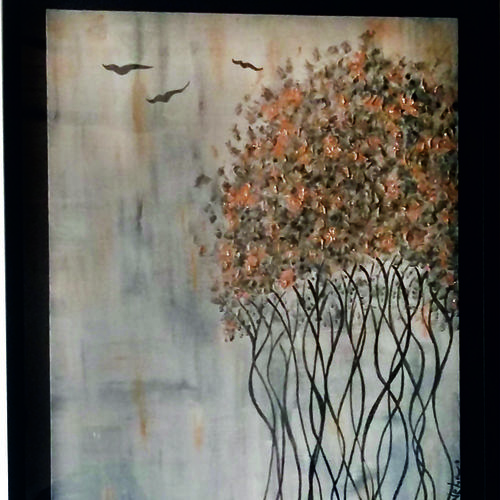 shades of grey, 14 x 18 inch, neha chhabria,14x18inch,canvas board,paintings,foil paintings,modern art paintings,nature paintings,paintings for dining room,paintings for living room,paintings for bedroom,paintings for office,paintings for hotel,paintings for dining room,paintings for living room,paintings for bedroom,paintings for office,paintings for hotel,mixed media,GAL0341822431