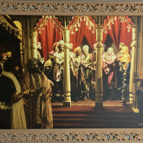 maharaja ranjit singh wedding, 41 x 29 inch, smiley chaudhary,41x29inch,canvas board,paintings,abstract paintings,figurative paintings,religious paintings,portrait paintings,love paintings,paintings for dining room,paintings for living room,paintings for bedroom,paintings for office,paintings for hotel,paintings for school,paintings for hospital,acrylic color,mixed media,GAL01229522467heart,family,caring,happiness,forever,happy,trust,passion,romance,sweet,kiss,love,hugs,warm,fun,kisses,joy,friendship,marriage,chocolate,husband,wife,forever,caring,couple,sweetheart
