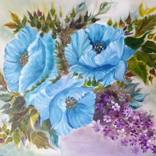 floral oil painting, 15 x 16 inch, sapna kadyan,15x16inch,canvas board,paintings,flower paintings,nature paintings,love paintings,paintings for dining room,paintings for living room,paintings for bedroom,paintings for office,paintings for bathroom,paintings for kids room,paintings for hotel,paintings for kitchen,paintings for school,paintings for hospital,paintings for dining room,paintings for living room,paintings for bedroom,paintings for office,paintings for bathroom,paintings for kids room,paintings for hotel,paintings for kitchen,paintings for school,paintings for hospital,oil,GAL01176022560heart,family,caring,happiness,forever,happy,trust,passion,romance,sweet,kiss,love,hugs,warm,fun,kisses,joy,friendship,marriage,chocolate,husband,wife,forever,caring,couple,sweetheartNature,environment,Beauty,scenery,greenery