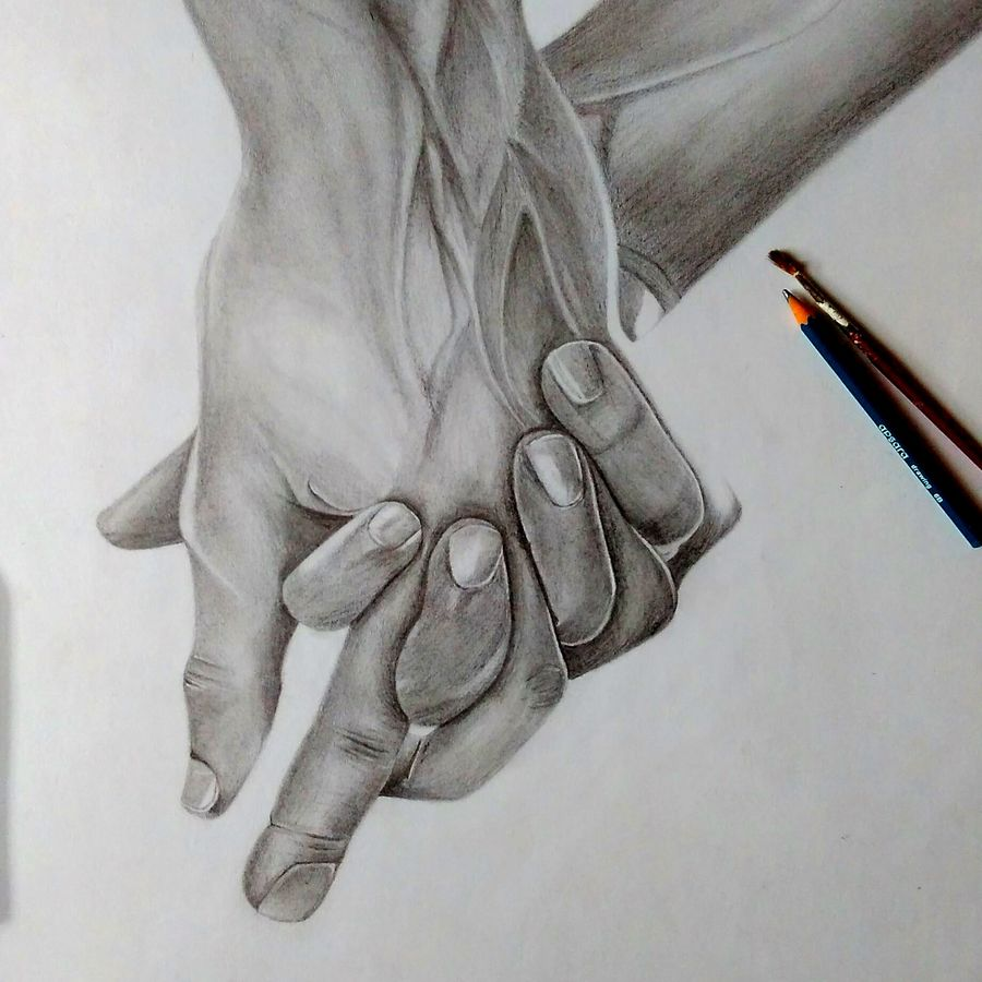 together , 22 x 28 inch, ashutosh  tiwari ,realism drawings,paintings for bedroom,love paintings,ivory sheet,charcoal,22x28inch,GAL07882261heart,family,caring,happiness,forever,happy,trust,passion,romance,sweet,kiss,love,hugs,warm,fun,kisses,joy,friendship,marriage,chocolate,husband,wife,forever,caring,couple,sweetheart
