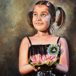 for u, 14 x 18 inch, debojyoti boruah,14x18inch,canvas,paintings,figurative paintings,portrait paintings,photorealism paintings,photorealism,realism paintings,realistic paintings,love paintings,children paintings,paintings for dining room,paintings for living room,paintings for bedroom,paintings for office,paintings for kids room,paintings for hotel,paintings for kitchen,paintings for school,paintings for hospital,paintings for dining room,paintings for living room,paintings for bedroom,paintings for office,paintings for kids room,paintings for hotel,paintings for kitchen,paintings for school,paintings for hospital,acrylic color,GAL01261422620heart,family,caring,happiness,forever,happy,trust,passion,romance,sweet,kiss,love,hugs,warm,fun,kisses,joy,friendship,marriage,chocolate,husband,wife,forever,caring,couple,sweetheart