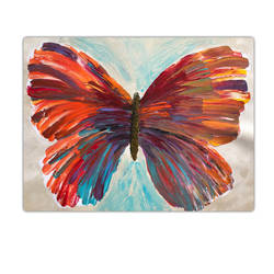 beautiful butterfly, 24 x 18 inch, sadaf khan,24x18inch,canvas,paintings,abstract paintings,modern art paintings,nature paintings,animal paintings,paintings for dining room,paintings for living room,paintings for bedroom,paintings for office,paintings for hotel,paintings for school,paintings for hospital,paintings for dining room,paintings for living room,paintings for bedroom,paintings for office,paintings for hotel,paintings for school,paintings for hospital,acrylic color,GAL01247122687Nature,environment,Beauty,scenery,greenery
