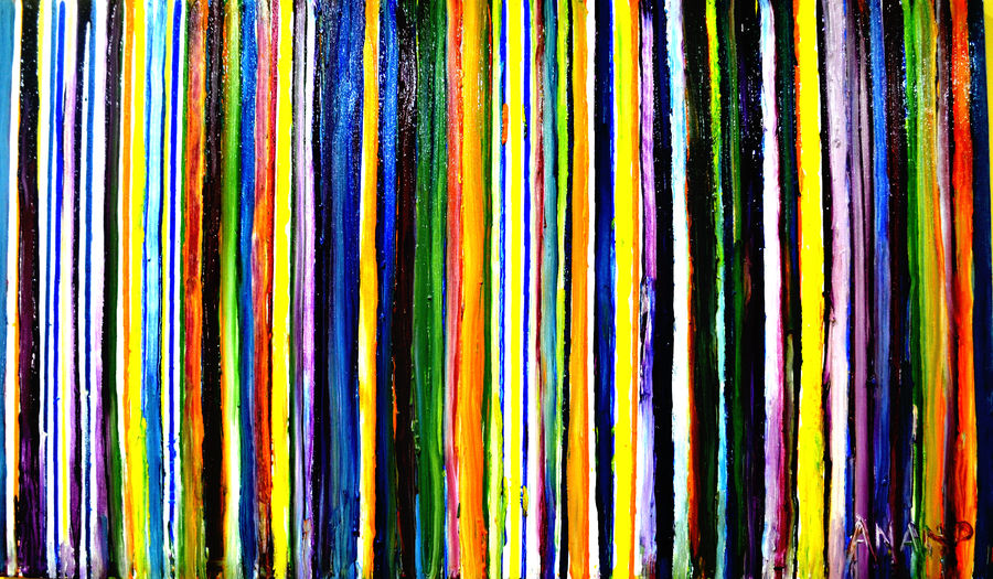 abstract-1, 44 x 26 inch, anand manchiraju,44x26inch,canvas,paintings,abstract paintings,paintings for dining room,paintings for living room,paintings for bedroom,paintings for office,paintings for kids room,paintings for hotel,paintings for kitchen,paintings for school,paintings for hospital,paintings for dining room,paintings for living room,paintings for bedroom,paintings for office,paintings for kids room,paintings for hotel,paintings for kitchen,paintings for school,paintings for hospital,oil color,GAL01254022734