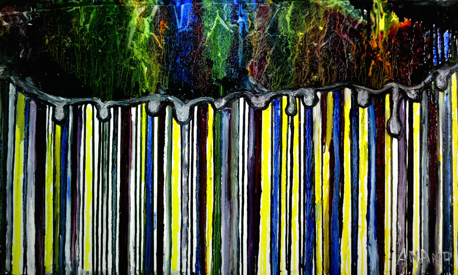 abstract-2, 44 x 26 inch, anand manchiraju,44x26inch,canvas,paintings,abstract paintings,paintings for dining room,paintings for living room,paintings for bedroom,paintings for office,paintings for kids room,paintings for hotel,paintings for kitchen,paintings for school,paintings for hospital,oil color,GAL01254022735