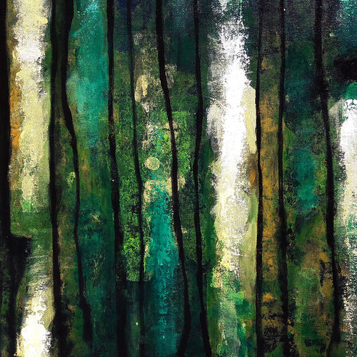 abstract art - sa_09, 24 x 20 inch, seby augustine,24x20inch,canvas board,paintings,abstract paintings,paintings for dining room,paintings for living room,paintings for bedroom,paintings for office,paintings for bathroom,paintings for kids room,paintings for hotel,paintings for kitchen,paintings for school,paintings for hospital,acrylic color,GAL015022978