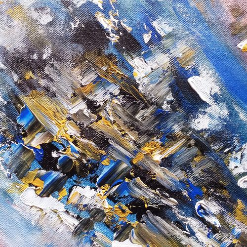 city lights(abstract), 8 x 10 inch, v s narayan,8x10inch,canvas,paintings,abstract paintings,figurative paintings,cityscape paintings,landscape paintings,modern art paintings,multi piece paintings,art deco paintings,minimalist paintings,contemporary paintings,paintings for dining room,paintings for living room,paintings for bedroom,paintings for office,paintings for bathroom,paintings for kids room,paintings for hotel,paintings for kitchen,paintings for school,paintings for hospital,acrylic color,fabric,GAL01045423281