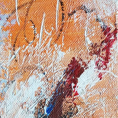 the chaotic mind, 8 x 10 inch, v s narayan,8x10inch,canvas,paintings,abstract paintings,modern art paintings,conceptual paintings,art deco paintings,paintings for dining room,paintings for living room,paintings for bedroom,paintings for office,paintings for bathroom,paintings for kids room,paintings for hotel,paintings for kitchen,paintings for school,paintings for hospital,acrylic color,fabric,GAL01045423283