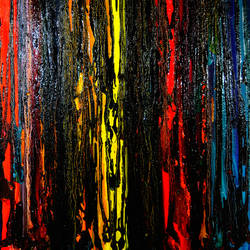 pure abstract-1, 30 x 24 inch, anand manchiraju,30x24inch,canvas,paintings,abstract paintings,paintings for dining room,paintings for living room,paintings for office,paintings for hotel,paintings for hospital,paintings for dining room,paintings for living room,paintings for office,paintings for hotel,paintings for hospital,oil color,GAL01254023330