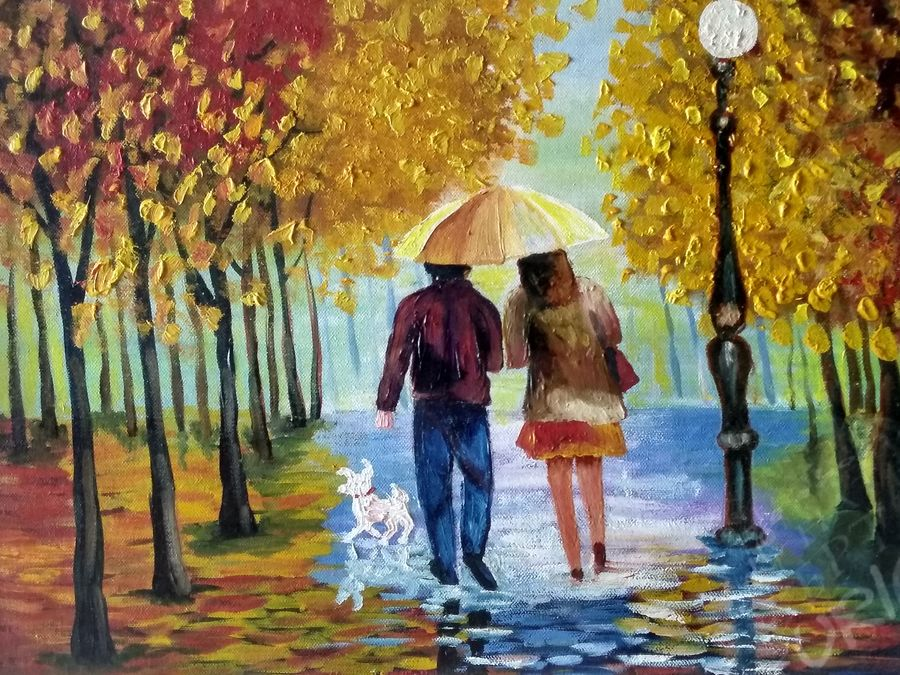 rain, 14 x 18 inch, nebulah art studio,14x18inch,canvas board,paintings,conceptual paintings,paintings for dining room,paintings for living room,paintings for bedroom,paintings for office,paintings for bathroom,paintings for kids room,paintings for hotel,paintings for kitchen,paintings for school,paintings for hospital,paintings for dining room,paintings for living room,paintings for bedroom,paintings for office,paintings for bathroom,paintings for kids room,paintings for hotel,paintings for kitchen,paintings for school,paintings for hospital,oil color,GAL01173123434