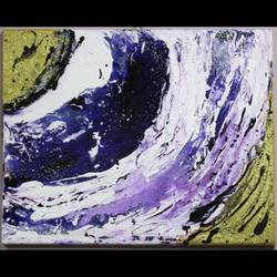 resin abstract art, 22 x 18 inch, jayshree  laad,22x18inch,canvas,paintings,abstract paintings,modern art paintings,abstract expressionism paintings,art deco paintings,paintings for dining room,paintings for living room,paintings for bedroom,paintings for office,paintings for bathroom,paintings for kids room,paintings for hotel,paintings for kitchen,paintings for school,paintings for hospital,acrylic color,mixed media,GAL01315623613