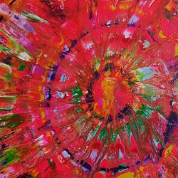 abstract, 36 x 24 inch, sreekala prakash,36x24inch,canvas,paintings,abstract paintings,acrylic color,GAL01365423751