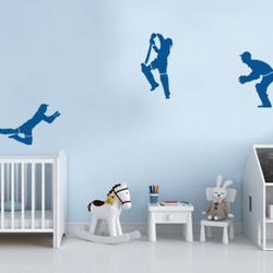 wall stencil: cricket wall design stencil for kids room, 5 pieces stencil (size 8x12 inches) | reusable | diy, 8 x 12 inch, wall stencil designs,8x12inch,ohp plastic sheets,paintings for hospital,plastic,GAL0123971,ARS156