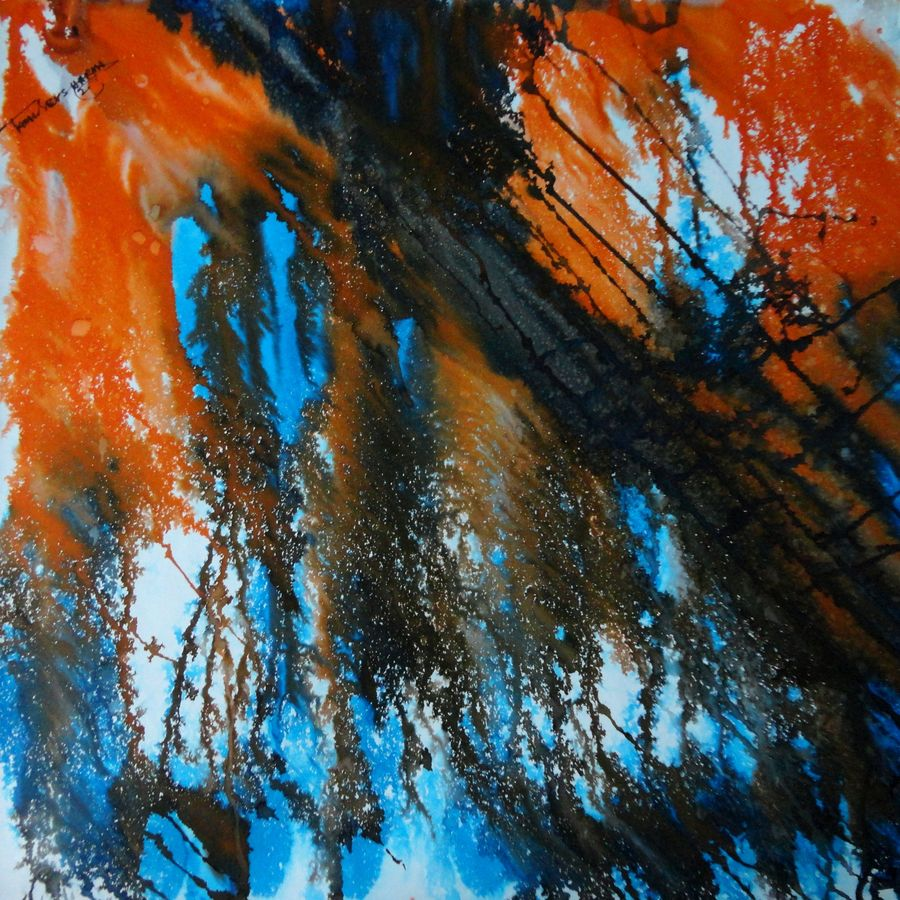 melbandhan, 22 x 22 inch, tamal sen sharma,22x22inch,cartridge paper,paintings,abstract paintings,abstract expressionism paintings,paintings for dining room,paintings for living room,paintings for bedroom,paintings for office,paintings for bathroom,paintings for kids room,paintings for hotel,paintings for kitchen,paintings for school,paintings for hospital,paintings for dining room,paintings for living room,paintings for bedroom,paintings for office,paintings for bathroom,paintings for kids room,paintings for hotel,paintings for kitchen,paintings for school,paintings for hospital,photo ink,GAL01201324017
