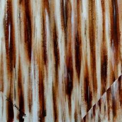 break, 14 x 21 inch, tamal sen sharma,14x21inch,handmade paper,paintings,abstract paintings,paintings for dining room,paintings for living room,paintings for bedroom,paintings for office,paintings for bathroom,paintings for kids room,paintings for hotel,paintings for kitchen,paintings for school,paintings for hospital,paintings for dining room,paintings for living room,paintings for office,paintings for bathroom,paintings for kids room,paintings for hotel,paintings for kitchen,paintings for school,paintings for hospital,acrylic color,GAL01201324041