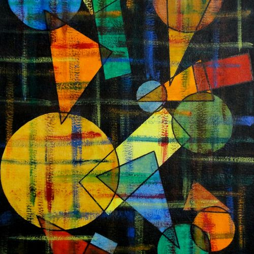 mixing, 14 x 21 inch, tamal sen sharma,14x21inch,handmade paper,paintings,abstract paintings,paintings for dining room,paintings for living room,paintings for bedroom,paintings for office,paintings for bathroom,paintings for kids room,paintings for hotel,paintings for kitchen,paintings for school,paintings for hospital,paintings for dining room,paintings for living room,paintings for bedroom,paintings for office,paintings for bathroom,paintings for kids room,paintings for hotel,paintings for kitchen,paintings for school,paintings for hospital,acrylic color,GAL01201324048