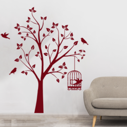 wall stencil: beautiful custom design wall stencil , 11 pieces of stencil (size 12x24 inches) | reusable | diy, 62 x 78 inch, wall stencil designs,62x78inch,ohp plastic sheets,flower designs,plastic,GAL0124111,ARS35