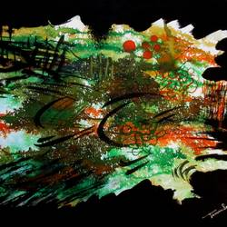 n ature, 21 x 14 inch, tamal sen sharma,21x14inch,cartridge paper,paintings,abstract paintings,paintings for dining room,paintings for living room,paintings for bedroom,paintings for office,paintings for bathroom,paintings for kids room,paintings for hotel,paintings for kitchen,paintings for school,paintings for hospital,paintings for dining room,paintings for living room,paintings for bedroom,paintings for office,paintings for bathroom,paintings for kids room,paintings for hotel,paintings for kitchen,paintings for school,paintings for hospital,mixed media,GAL01201324128
