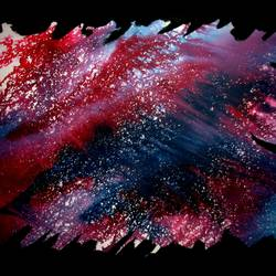 sweet dream, 21 x 14 inch, tamal sen sharma,21x14inch,handmade paper,paintings,abstract paintings,paintings for dining room,paintings for living room,paintings for bedroom,paintings for office,paintings for bathroom,paintings for kids room,paintings for hotel,paintings for kitchen,paintings for school,paintings for hospital,mixed media,GAL01201324194