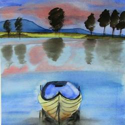 watercolor paintings, 17 x 12 inch, amit  misra,17x12inch,paper,paintings,paintings for dining room,paintings for living room,paintings for bedroom,paintings for office,paintings for bathroom,paintings for kids room,paintings for hotel,paintings for kitchen,paintings for school,paintings for hospital,paintings for dining room,paintings for living room,paintings for bedroom,paintings for office,paintings for bathroom,paintings for kids room,paintings for hotel,paintings for kitchen,paintings for school,paintings for hospital,watercolor,GAL01273824250