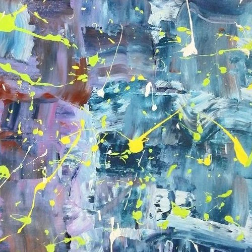 the shooting star , 30 x 24 inch, jyoti arya,30x24inch,canvas board,abstract paintings,contemporary paintings,paintings for living room,paintings for office,paintings for hotel,paintings for living room,paintings for office,paintings for hotel,acrylic color,GAL01380324295