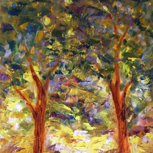 path 2, 10 x 16 inch, deepa kern,10x16inch,canvas,paintings,abstract paintings,landscape paintings,modern art paintings,nature paintings,impressionist paintings,contemporary paintings,paintings for dining room,paintings for living room,paintings for bedroom,paintings for office,oil color,GAL01315324423