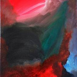 freedom, 12 x 24 inch, saptarshi mukherjee,12x24inch,canvas,paintings,abstract paintings,modern art paintings,conceptual paintings,abstract expressionism paintings,expressionism paintings,contemporary paintings,paintings for dining room,paintings for living room,paintings for bedroom,paintings for office,paintings for hotel,paintings for school,paintings for hospital,oil color,GAL01390724451