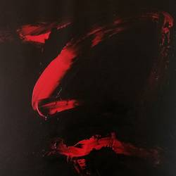 rage, 16 x 16 inch, saptarshi mukherjee,16x16inch,canvas,paintings,abstract paintings,conceptual paintings,portrait paintings,abstract expressionism paintings,expressionism paintings,contemporary paintings,paintings for living room,paintings for office,paintings for hotel,acrylic color,GAL01390724493