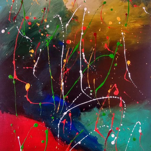 indiscreet instinct, 18 x 24 inch, saptarshi mukherjee,18x24inch,canvas,paintings,abstract paintings,modern art paintings,conceptual paintings,abstract expressionism paintings,expressionism paintings,contemporary paintings,paintings for dining room,paintings for living room,paintings for office,paintings for hotel,paintings for school,paintings for hospital,paintings for dining room,paintings for living room,paintings for office,paintings for hotel,paintings for school,paintings for hospital,acrylic color,GAL01390724495
