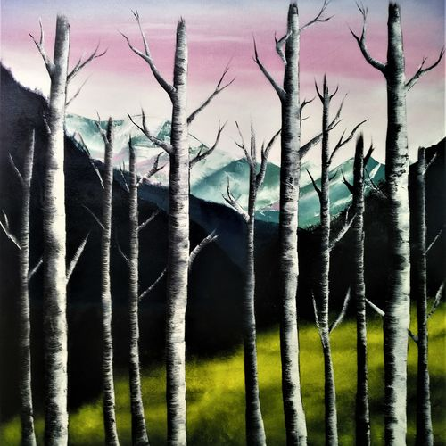 untitled, 26 x 33 inch, unnati s khare ,26x33inch,canvas,landscape paintings,paintings for dining room,paintings for living room,paintings for bedroom,paintings for office,paintings for bathroom,paintings for kids room,paintings for hotel,paintings for kitchen,paintings for school,paintings for hospital,paintings for dining room,paintings for living room,paintings for bedroom,paintings for office,paintings for bathroom,paintings for kids room,paintings for hotel,paintings for kitchen,paintings for school,paintings for hospital,oil color,GAL01401624618