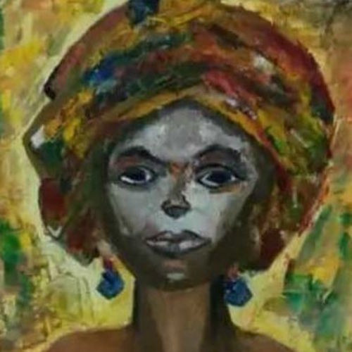 african women , 12 x 10 inch, aanchal khemka,12x10inch,canvas,portrait paintings,paintings for dining room,paintings for living room,paintings for bedroom,paintings for office,paintings for kids room,paintings for hotel,paintings for dining room,paintings for living room,paintings for bedroom,paintings for office,paintings for kids room,paintings for hotel,oil color,GAL01424224900