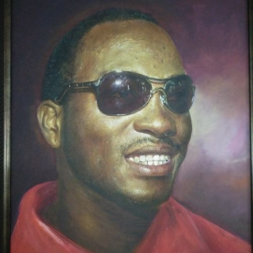 brian lara cricketer, 18 x 24 inch, harish  mehra,18x24inch,canvas,figurative paintings,paintings for living room,paintings for living room,oil color,GAL01428524991