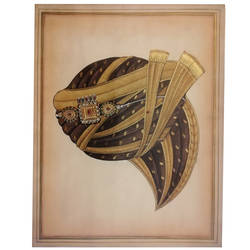 reproduction, 9 x 13 inch, satvik  collections,9x13inch,thick paper,paintings,abstract paintings,watercolor,GAL01346825134