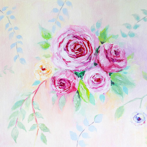 floral, painting, acrylic, purple pink roses, 18 x 14 inch, harshita s,18x14inch,canvas board,abstract paintings,flower paintings,impressionist paintings,paintings for dining room,paintings for living room,paintings for bedroom,paintings for office,paintings for kids room,paintings for hotel,paintings for kitchen,paintings for school,paintings for hospital,paintings for dining room,paintings for living room,paintings for bedroom,paintings for office,paintings for kids room,paintings for hotel,paintings for kitchen,paintings for school,paintings for hospital,acrylic color,GAL01430725230